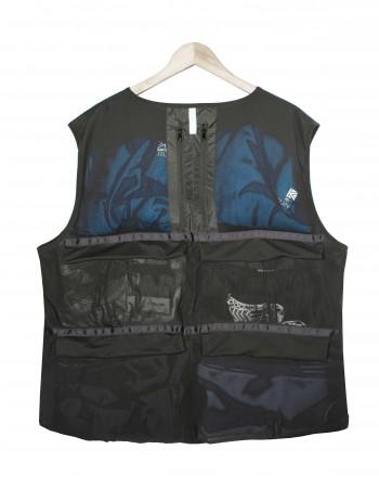 IMG_2210-Inner-jacket-back